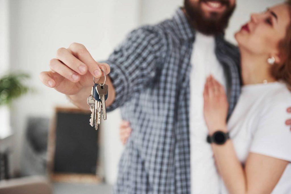 snel online hypotheek