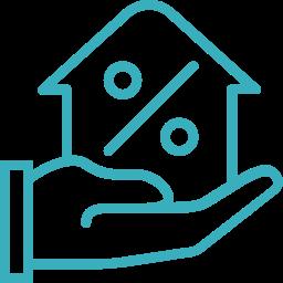 huis kopen tips woningwaarde