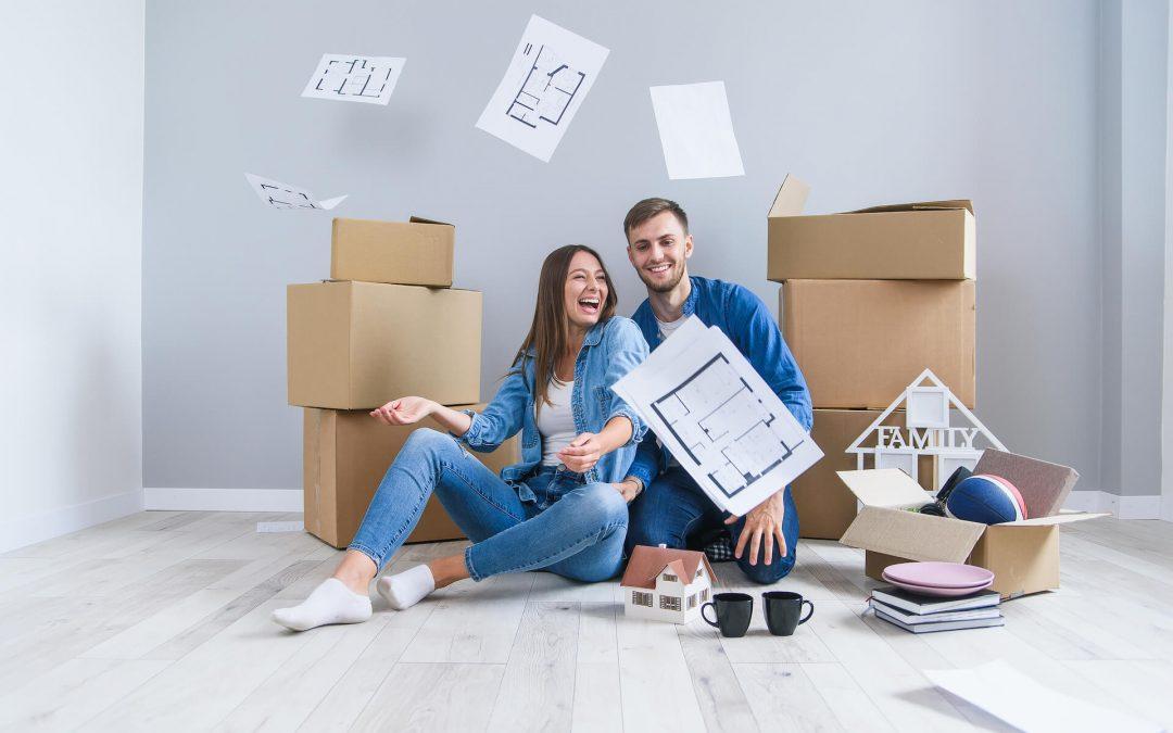 Gratis PDF: Stappenplan Hypotheek aanvragen
