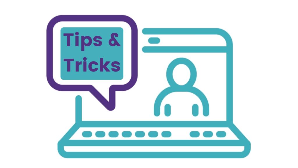 Online hypotheek tips en tricks